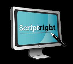 Script Right